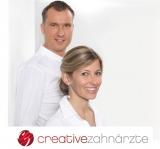 , Dr. med. dent. Achim W. Schmidt, creative zahnärzte, Praxis für Zahnheilkunde und Implantologie, München, Zahnarzt