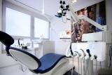 , Dr. Rüdiger Schrott, Zahnarztpraxis Dr. Schrott & Kollegen, Kompetenz durch Spezialisierung, Nürnberg, Zahnarzt