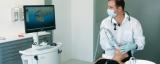 , Dr. med. Dr. med. dent. Gerald Heigis, Zahngesundheitszentrum Olympiapark München, Fachpraxis für Mund-, Kiefer- und Gesichtschirurgie, München, Zahnarzt, Mund-Kiefer-Gesichtschirurg (Facharzt für Mund-Kiefer-Gesichtschirurgie)