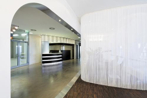 , Jochem Heibach, dental suite am Airport Köln/Bonn, medical + dental suite am Airport Köln/Bonn, Köln, Zahnarzt