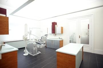 , Dr. med. dent. Marcus Nowak, Berlin, Zahnarzt, Oralchirurg (Fachzahnarzt für Oralchirurgie), Master of Science Implantologie, , Master of Science Orale Chirurgie