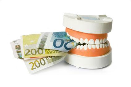 Kostenübernahme zahnersatz härtefallregelung